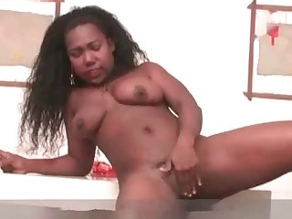 beast dog cum video porn videos